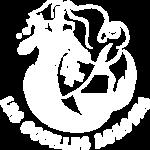 Logo de la Guggen